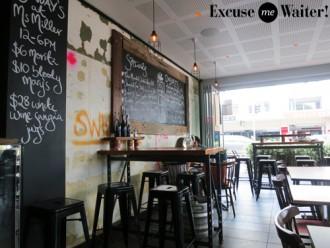 Oaks Restaurant Tea Room Victoria Bc
