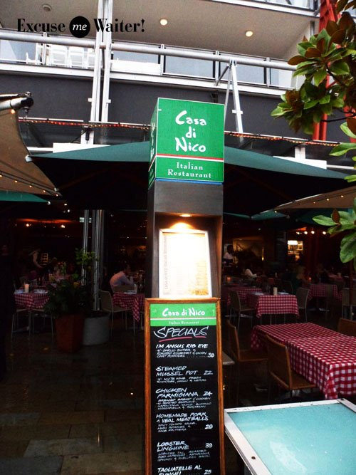 Canberra Japanese Restaurants Reviews