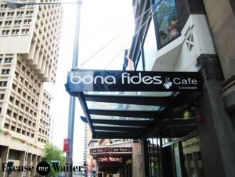 Yama Japanese Cafe Menu